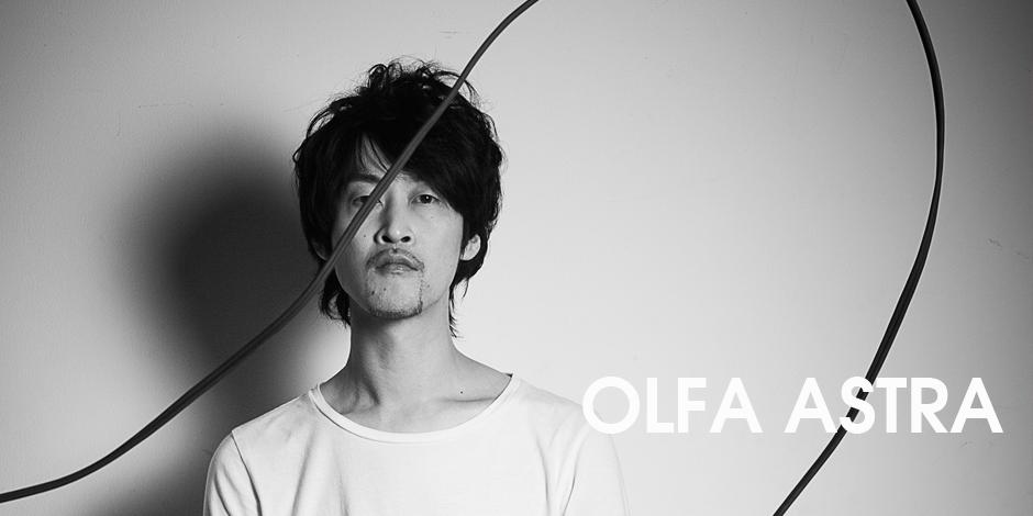 OLFA_ASTRA2