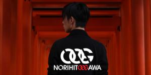 norihitoogawa2